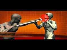 Master Moves of Savate (French Kick Boxing) : Human Weapon - YouTube