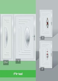 Cégünk főbb profilja: műanyag ajtó, műanyag ablak, műanyag nyílászáró és a hozzájuk tartozó kiegészítők gyártása és értékesítése. Lockers, Locker Storage, Furniture, Home Decor, Decoration Home, Room Decor, Locker, Home Furnishings, Home Interior Design