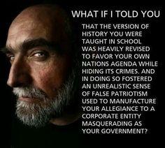 ~Illuminati Exposed Media