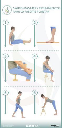 Benefits of Chair Yoga – Part 1 Qigong, Facitis Plantar, Pilates Video, Chair Yoga, Tight Hips, Love My Job, Physical Therapy, Back Pain, Yoga Pants