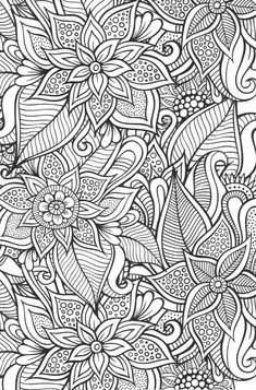 Обложки на тетрадь 4 фотографии Diy Pinterest