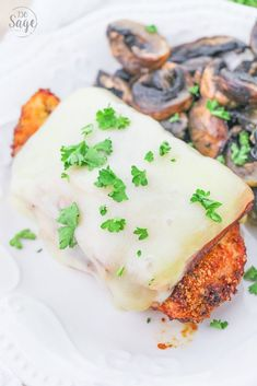 This low carbMalibu Chickenrecipe is an easy weeknight dinner. Made with boneless chicken low carb breadcrumbs ham Swiss cheese and a delicious sauce. Malibu Chicken was made originally famous by the Sizzler and this recipe is a Sizzler copycat but Low Carb Chicken Recipes, Low Carb Dinner Recipes, Keto Recipes, Cooking Recipes, Free Recipes, Keto Foods, Keto Chicken, Keto Dinner, Drink Recipes