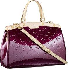 Brea MM [M91620] - $253.99 : Louis Vuitton Handbags On Sale