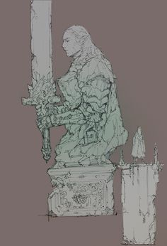 http://majors-studio.com/jquery-lightbox-0.5/photos/s%20(68).jpg  I like the sword and his chest plate