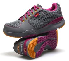 209943c909 11 Best KURU SHOES images | Kuru shoes, Plantar fasciitis, Heel pain