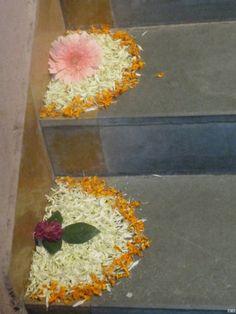 pooja decoration - Google Search