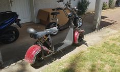 scooter electrique 1500W Motorcycle, Vehicles, Electric Scooter, Electric, Motorcycles, Car, Motorbikes, Choppers, Vehicle