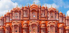 India. Triángulo de oro con Varanasi | Kikoy Tours