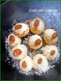 Rasglla recipe: Easy to follow step by step recipe for making rasgulla at home,soft,fluffy and spongy rasgulla recipe @ http://cookclickndevour.com/2013/07/rasgulla.html