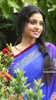 South Indian Actress KURTI NECK DESIGNS PHOTO GALLERY  | I.PINIMG.COM  #EDUCRATSWEB 2020-07-29 i.pinimg.com https://i.pinimg.com/236x/9f/07/1b/9f071b8ae9138ca735fd8a9c9d511ab8.jpg