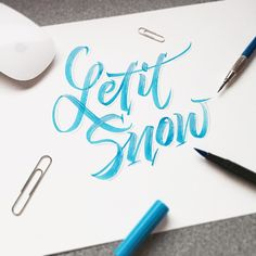 330/365 Let it snow  Would love it to snow here in the UK would definitely make it feel more Christmassy but also I just love it when it snows as it brings back memories. by ligatures