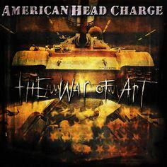 American Head Charge - Dirty Lyrics | MetroLyrics
