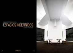 Milos by Mova mobiliario para exteriores, outdoor furniture.