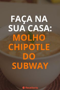 Molho Chipotle, Food N, Food And Drink, Pasta, Sweet And Salty, Vegan Life, Nutella, Bread Recipes, Waffles