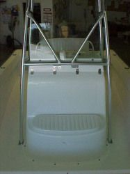 New 2013 - Cape Horn Boats - 19