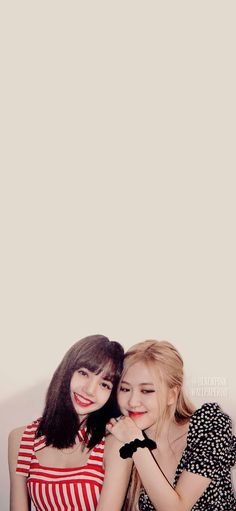 CHAELISA WALLPAPERS #blackpinkwallpaper #wallpaper #blackpink #blackpinkistherevolution #jenchulichaeng #blackpinkinyourarea #jisoo #jennie #rosé #lisa #chaelisawallpaper #chaelisa #lichaeng Park Chaeyoung, Rose, Wallpapers, Pink, Wallpaper, Roses, Backgrounds