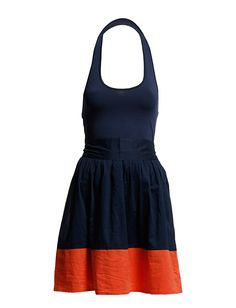 dress from French Connection