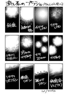 Comic Tutorial, Manga Tutorial, Animation Tutorial, Manga Drawing Tutorials, Art Tutorials, Comic Book Layout, Comic Style Art, Drawing Expressions, Digital Art Tutorial