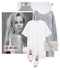 """""""Oasap 2"""" by chebear ❤ liked on Polyvore"""