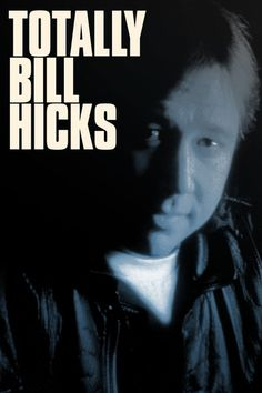 """This special consists of two parts: """"It's Just A Ride"""", a documentary about Hicks' life which features interviews from friends, admirers, and family; """"Revelations"""", a recording of his last live performance in the United Kingdom."""