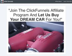 https://whatsyourdreamcar.com/signup-now?cf_affiliate_id=744261&affiliate_id=744261