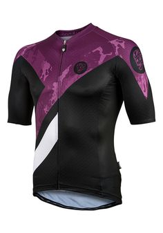 Core Cycling Collection  e9c31ec0c