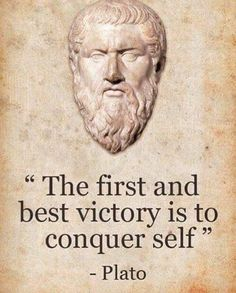 Wise men talk because they have something to say. Fools talk because they have to say something. Wise Man Quotes, Quotes By Famous People, Men Quotes, Book Quotes, Words Quotes, Wise Words, Sayings, Plato Quotes, Qoutes