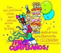 Saludos de cumpleaños para amigas que son divertidas y bonitas