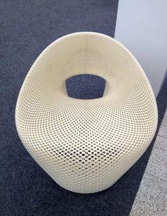 2014   SVOTT Chair   Source