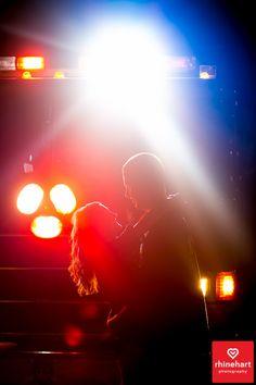 Firefighter Engagement Photographer (9)