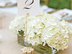 decoration-mariage-a-bouchon-liege-marque-places