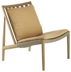 Norrgavels fantastiska Easy Chair vår 2016