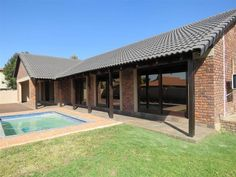 Explore this property 3 Bedroom House in Willow Acres Private Property, 3 Bedroom House, Pretoria, Acre, Home And Family, Homes, Explore, Country, Houses