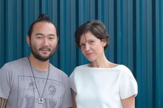 Isobar anunció dos nuevos Directores Creativos