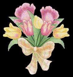 scrapsweb_flores_e_rosas-713808.gif 320×338 pixel