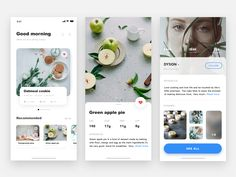 Card UI design helps to enhance interface and user experience. The 15 best card UI design practices for brand new web/app design inspiration in Layout Design, Design Logo, App Ui Design, User Interface Design, Web Layout, Graphic Design, Design Websites, Apps, Application Ui Design