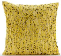 Luxury Yellow Pillow Covers, Modern Solid Pillow Covers, ... https://www.amazon.com/dp/B016H8Y4VO/ref=cm_sw_r_pi_dp_x_hpmaybQCE24B3