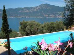 Residence Gardasee – Torri del Benaco for information: Gardalake.com