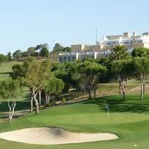 golf resort castro marim - Recherche Google
