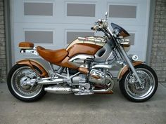 Let's invest in motorcycles: latest good ads on used bikes in your area - The Something Awful Forums