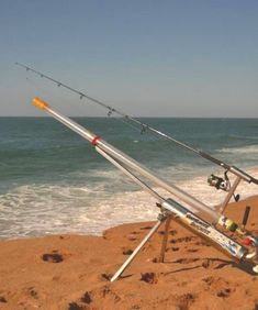 Penn Roddy Rainbow Fishing Reel *** NEW ***