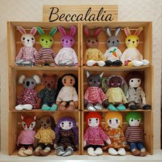 I hope the sun is shining where you are. It's been very chilly here in Sydney today. . . . . . #Beccalalia #creativeentrepreneur #clothdoll #clothdolls #fabricdoll #fabricdolls #handmadedoll #handmadedolls #handmadebusiness #handmadetoys #handmade #etsy #etsysellersofinstagram #etsyseller #makersbiz #makersmovement #creativelifehappylife #heirloomdoll #dolls #handmadegifts #handmadeisbetter #craftsposure #playtime #childhood #kidsstyle #meetthemaker #indiebusiness #kidstoys #doll…