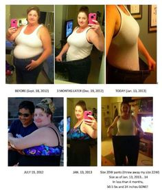 50.5 poinds GONE all thanks to ViSalus. It really dose work! From an original size 22w pant soze to a size 12 jean size! & 24 inches GONE! www.kyforvi.bodybyvi.com #weightloss #weight #loss #beforeandafter #before #after #lostweight #loseweight #50lbshone #ViSalus #gethealthy #getfit #getskinny