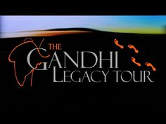 """""""Lessons Learned from my Grandfather: Non-Violence in a Violent World"""" Arun Gandhi - Arun Gandhi India Tour, India Travel, Lessons Learned, Historical Sites, Childrens Books, The Past, Tours, Education, Learning"""