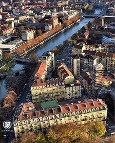 Torino dall'alto by @morgan_nikon  I G  C O U N T R Y  A W A R D  W I N N E R  F R O M | @ig_turin_ A D M I N | @emil_io & @giuliano_abate S E L E C T E D | our team  F E A U T U R E D  T A G | #torino #ig_turin #ig_turin_  #ig_torino #igca_150  M A I L | igworldclub@gmail.com S O C I A L | Facebook  Twitter  Pinterest M E M B E R S | @igworldclub_officialaccount  C O U N T R Y  R E Q U I R E D | If you want to join us and open an igworldclub account of your country or city please write us…
