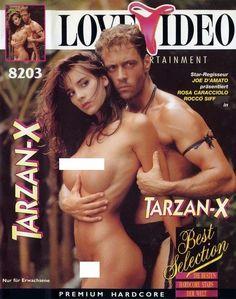Sexi boobs milk girl photo