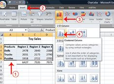 Cool Microsoft Word  Basic Features  MicrosoftOffice
