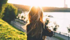 Unentschlossen im Leben? Hier 4 Tipps, um dir weiterzuhelfen!