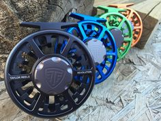 Life is full of difficult choices... www.taylorflyfishing.com  #passionforthewater #flyfishing #flyfish #flytying #fishing #outdoors #adventure #onthefly #catchandrelease #fluefiske #pescaconmosca #Fliegenfischen