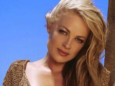 Imogen Bailey Beautiful Women, Lady, Beauty Women, Fine Women, Stunning Women